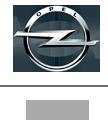 AFB - Opel Service